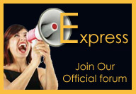 join our official forum